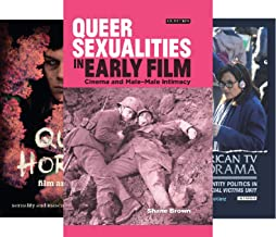Library of Gender and Popular Culture (22 Book Series)