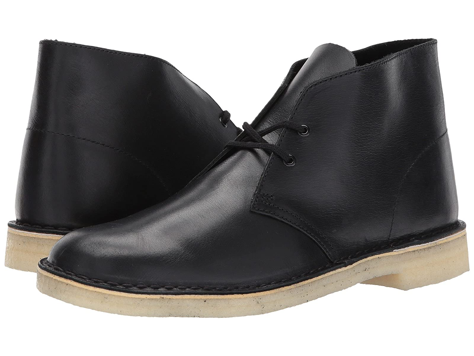 Clarks Desert BootCheap and distinctive eye-catching shoes