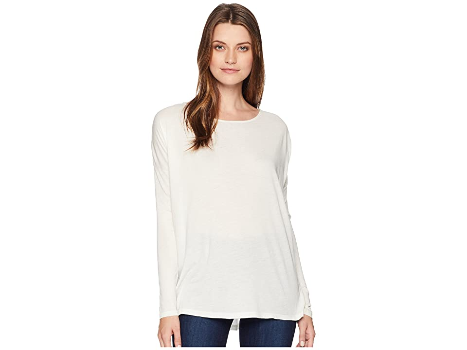 Pendleton - Pendleton Long Sleeve Jersey Tee
