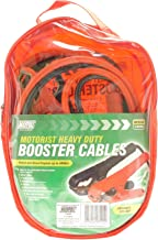 "Maypole ""MP3525"" 3525B 20mm X 3m Up to 4000cc Heavy Duty Booster Cables"
