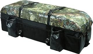 ATV Tek ASEMOB Kings Mountain Shadow Camo ATV Cargo Bag