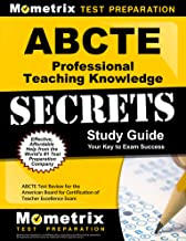 Best abcte exam secrets Reviews