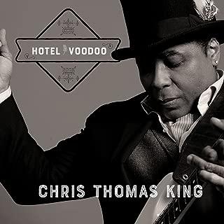 Hotel Voodoo