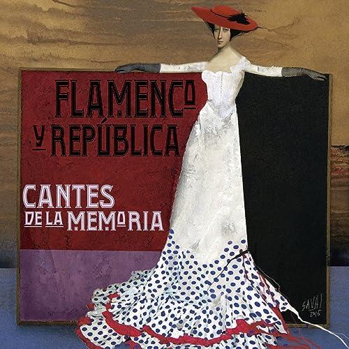 Quiero Decir Con Pasión (Fandangos de Huelva) de Diego Clavel en ...