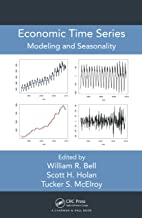 Best economic time series: modeling and seasonality Reviews