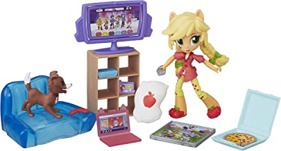Best my little pony sleepover games Reviews