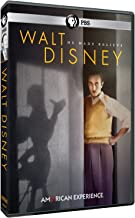 Best walt disney biography video Reviews