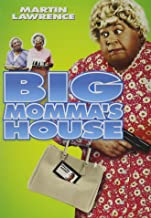 Big Momma's House Special Edition [Import]