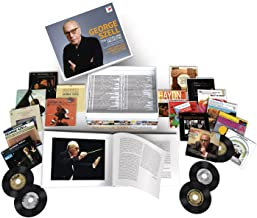 Best george szell complete Reviews