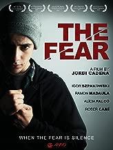 Best watch fear movie Reviews