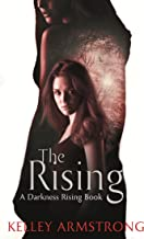 The Rising: Book 3 of the Darkness Rising Series (English Edition)
