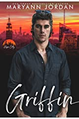 Griffin: Hope City, Book 11 Kindle Edition