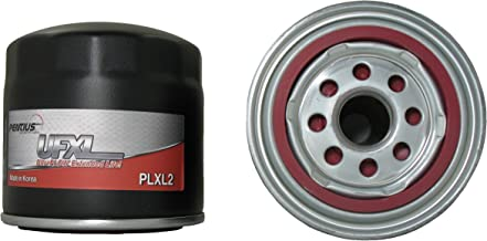 Pentius PLXL2 Spin-On Oil Filter (Extented Life Line) for Ford Explorer/Econoline/Pickup/Mustang,Lincoln Navigator,Mazda,Mercury