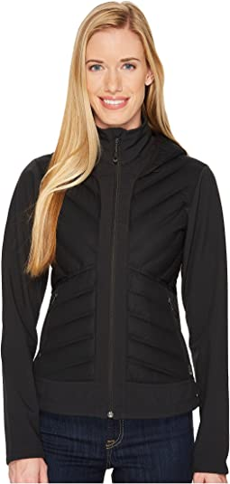 Mountain Hardwear - StretchDown HD Hooded Jacket