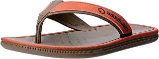 Cartago Men's Maiorca Ii Thong Ad Shoes