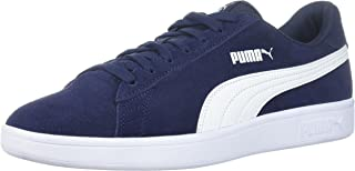 drumming shoes puma