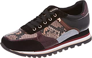 GIOSEPPO Oryol, Zapatillas Mujer
