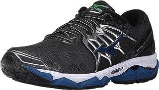 : Mizuno Chaussures de running : Chaussures et Sacs