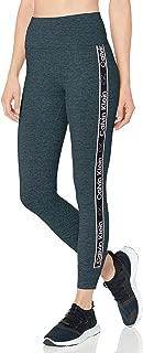 Calvin Klein Women's Icon High Waist 7/8 Legging
