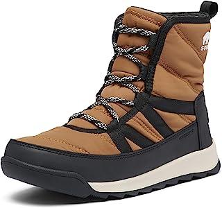 Sorel 1916841, Sneakers för kvinnor