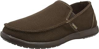 Populares Zapatos Amazon Para Náuticos esMarcas Hombre 4Aj35RL