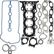 DNJ HGS949 MLS Head Gasket Set/For 2000-2015/ Scion, Toyota/Echo, Prius, xA, xB, Yaris/ 1.5L/ DOHC/ L4/ 16V/ 1497cc/ 1NZFE, 1NZFXE