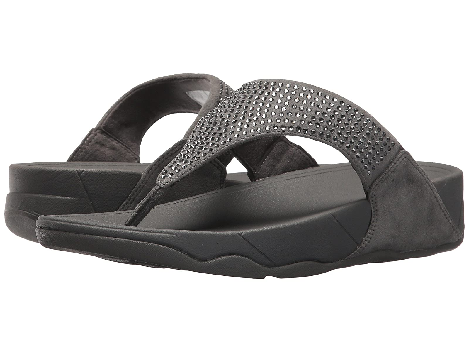 FitFlop RokkitAtmospheric grades have affordable shoes