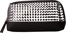Fossil - Bailey Small Cosmetic Case