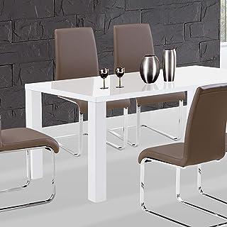 """N/A"" Table de salle à manger Boom (140 x 80)."