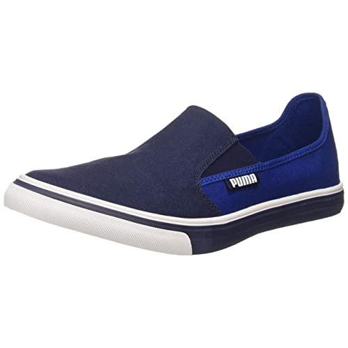 diverse styles authorized site good service Puma Loafers: Buy Puma Loafers Online at Best Prices in ...