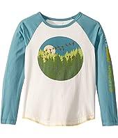Forest Tee (Toddler/Little Kids/Big Kids)