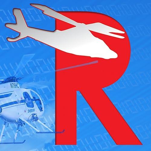 Rotorcraft Pro Helicopter Magazine