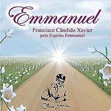 Emmanuel [Portuguese Edition]