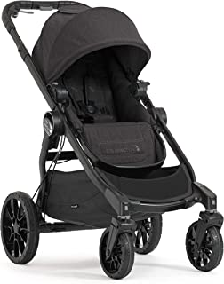 Best baby jogger city select harness Reviews