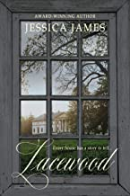 Lacewood: A clean faith-filled Southern small town novel: A Novel of Time and Place