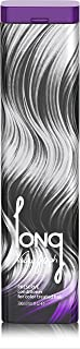 Long by Valery Joseph Preserve Conditioner for Color Treated Hair, 10.1 fl. oz.
