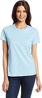 tin top shirt