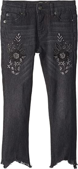 Edwina Jeans in Phoenix Wash (Little Kids)