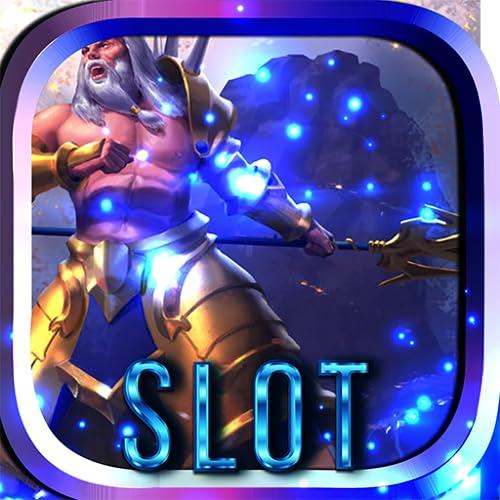 Artemis Slots Of Vegas : Free Casino Slot Machine Game
