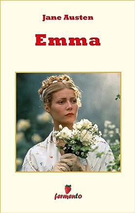 Emma (Emozioni senza tempo Vol. 101)