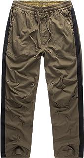 Surplus Raw Vintage Athletic Stars Trouser