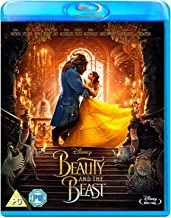 beauty and the beast 2017 subtitles srt