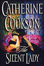 The Silent Lady: A Novel