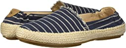 Sperry - Sunset Ella Canvas