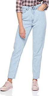Lee Women's High Moms Jean