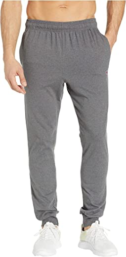 Jersey Jogger