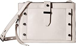 Botkier - Warren City Crossbody
