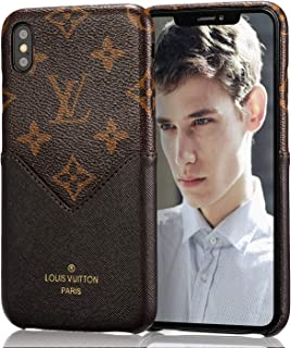 Best designer iphone xr case Reviews
