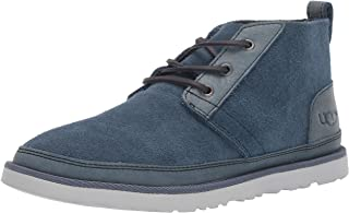 UGG - Neumel Unlined - Pacific Blue
