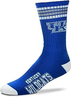 socks for cats uk